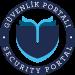 guvenlik-portali-logo